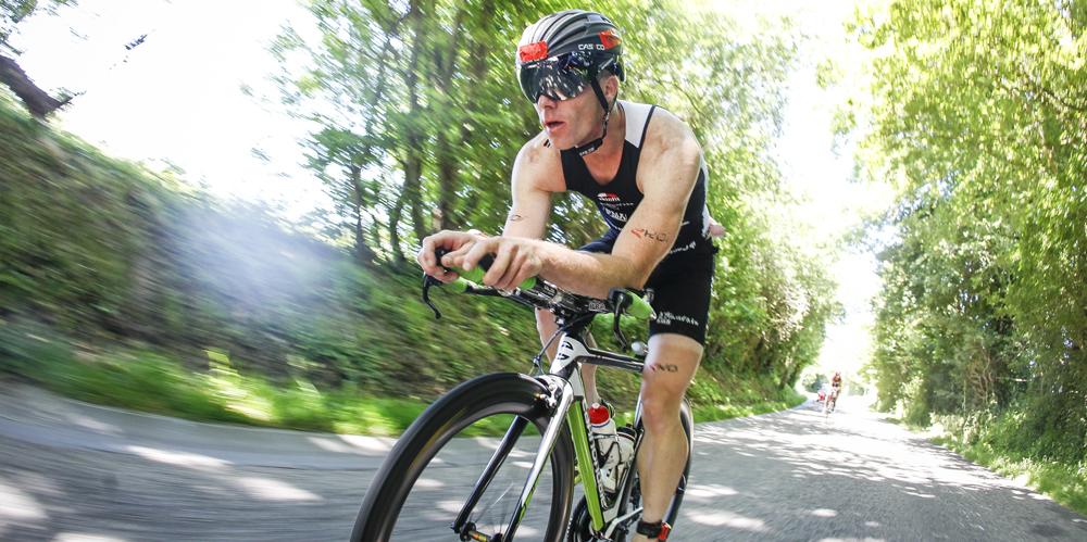 pays-d-auge-triathlon-deauville