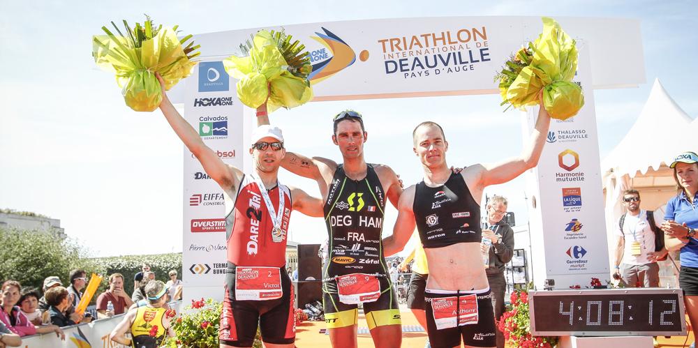 star-deauville-triathlon