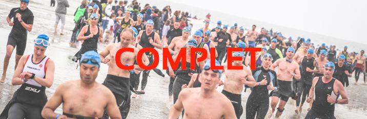 Osez le triathlon ! Venez-vous tester et prendre goût au triple effort le samedi 23 juin 2018 à partir de 18:00. Une épreuve pour tous avec des distances adaptées.