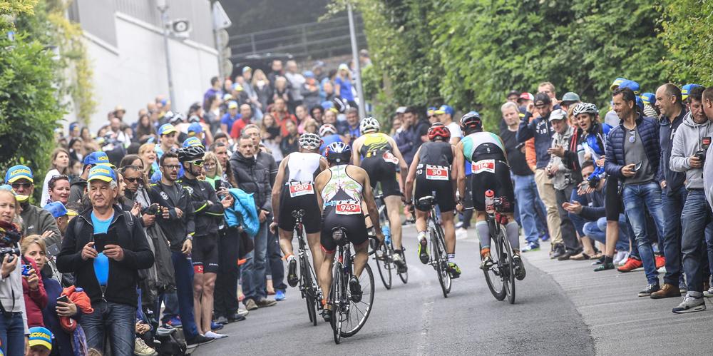 cote-saint-laurent-triathlon-deauville