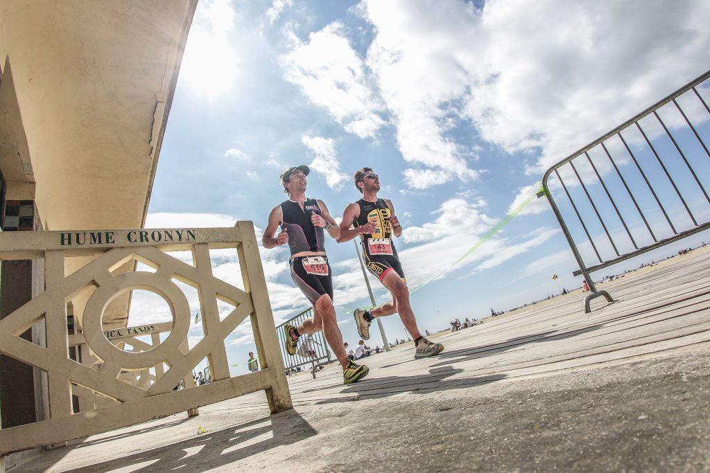triathlon-de-deauville-tout-ce-quil-faut-savoir