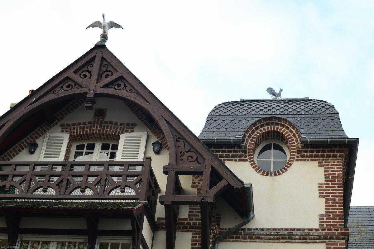 2012-11-architecture-sandrine-boyer-70-1200x799