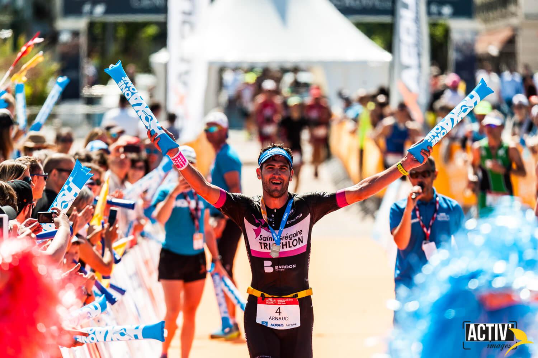 2018-06-23-triathlon-deauville-73