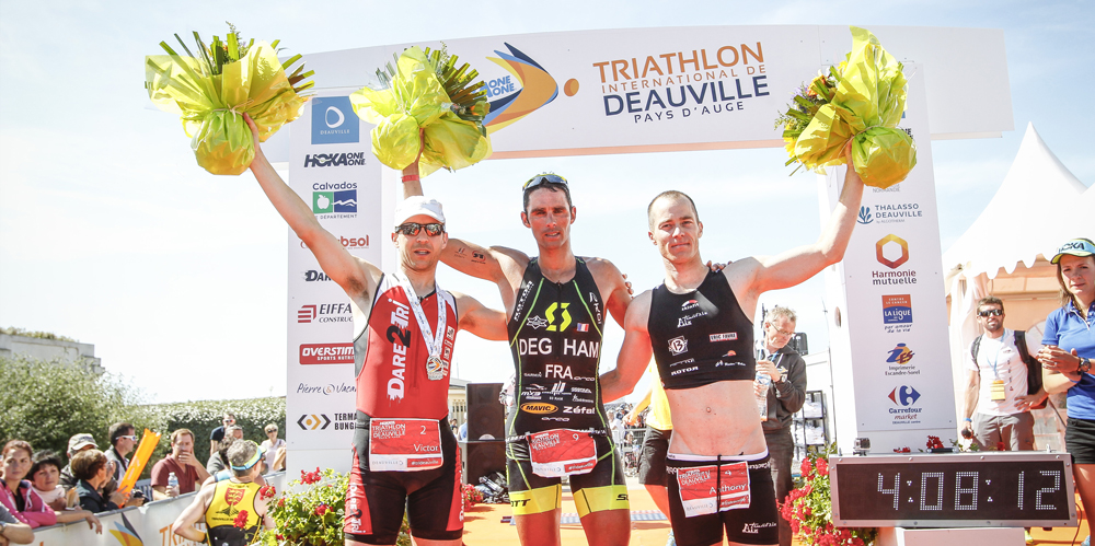 star-deauville-triathlon