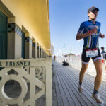 TRIATHLON-DE-DEAUVILLE-DISTANCE-M-2018