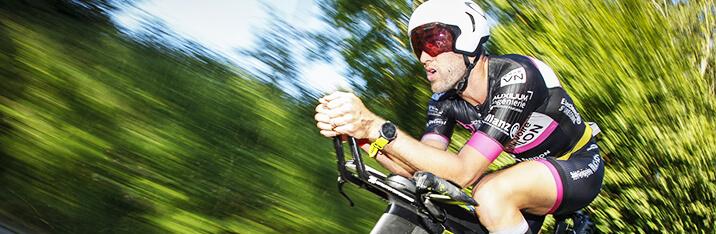 Participez à l'épreuve phare du Triathlon international de Deauville le samedi 22 juin 2019 à partir de 14:00. Une épreuve mythique qui a vu les plus grands triathlètes s'affronter !