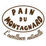Logo Pain du Montagnard