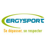 Logo Ergysport