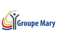 Groupe Mary