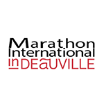 marathonindeauville