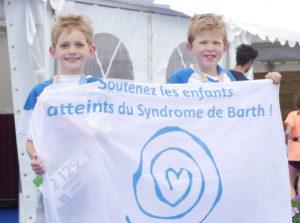 Barth France
