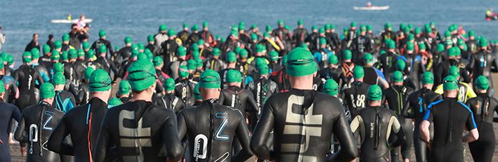 Dernièr né du Triathlon de Deauville, le DO750 est une marche idéale entre le Découverte et le Distance Olympique avec une natation de 750m. Départ le dimanche 21 juin 2020 à 08:30.