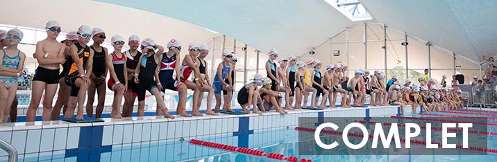 Samedi 26 septembre 2020 à partir de 15h00, 320 enfants de 8 à 16 ans pourront participer au Triathlon International de Deauville en 4 vagues de départ