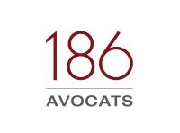 186 Avocats