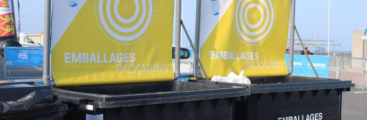 zero-déchets-poubelles