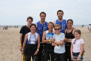 Syndrome de barth association triathlon de deauville