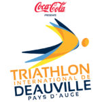 Logo-Trideauville